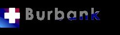 Burbank Healthcare
